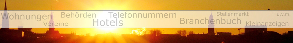 Webkatalog & Suchmaschine saarbruecken-informativ.de